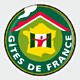 Gîtes de France en Finistère